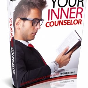 Your Inner Counselor E-book